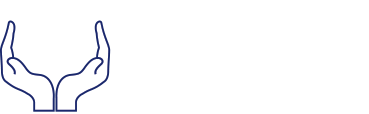 BayCISS Bayside Community Information & Support Services