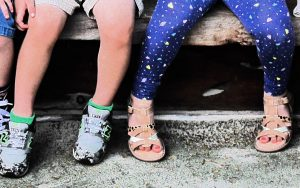 Bayside Childcare & Playgroups