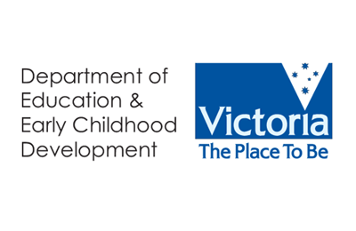 Department of Education & Early Childhood Development