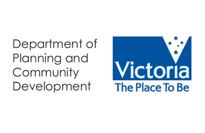 Department of Planning and Community Development