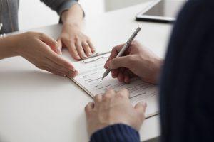Bayside Community Legal Aid