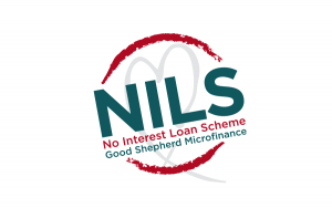 No Interest Loan Scheme