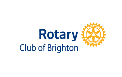 Rotary Club of Brighton