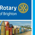 Rotary Club of Brighton
