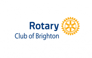 rotary-brighton